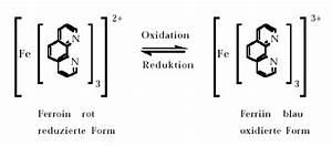 Reaktionsgeschwindigkeit Berechnen : swisseduc chemie selbstorganisation ~ Themetempest.com Abrechnung