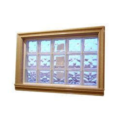 Window Sill Suppliers by Window Hardware Manufacturers Suppliers Exporters