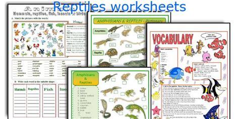 hibian worksheets for kindergarten free hibian
