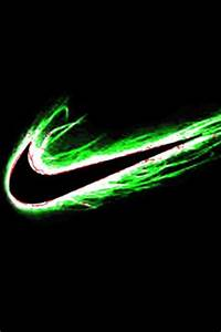 Nike wallpaper on Pinterest