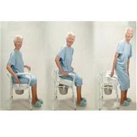 siege pot adulte siège de toilettes releveur garde robe