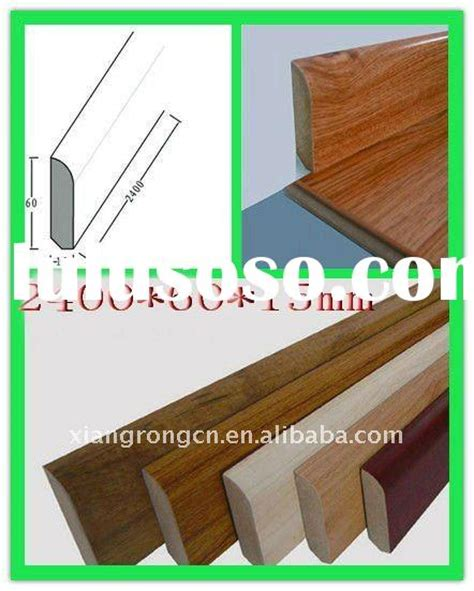 replace laminate floor board how to replace a laminate floor board in the middle of a floor ask home design