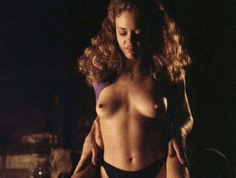 lisa robin kelly porno