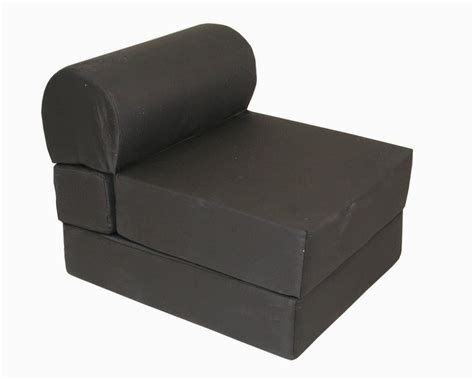 Fold Out Sofa Sleeper by Fold Out Sofa Fold Out Sleeper Sofa Ansugallery Thesofa