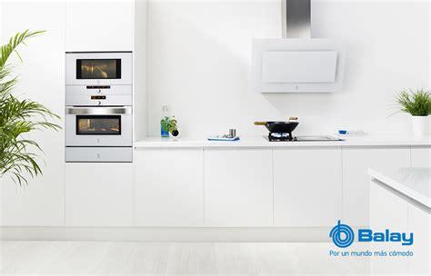 cocinas mueble electrodomesticos lavadoras neveras
