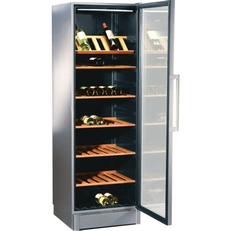 bosch wine storage cabinets products refrigerators wine coolers ksw38940