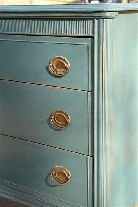 painted furniture louis xvi benjamin moore color called