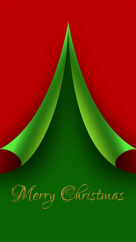 Christmas wallpaper phone design resources · mobile wallpaper design resources · aesthetic hd iphone, android, samsung mobile phone backgrounds & wallpapers. Best 45+ Cell Phone Christmas Wallpapers on HipWallpaper ...