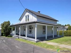 Maison à Vendre Royan : maison vendu courcelles immobilier qu bec duproprio 522694 ~ Melissatoandfro.com Idées de Décoration