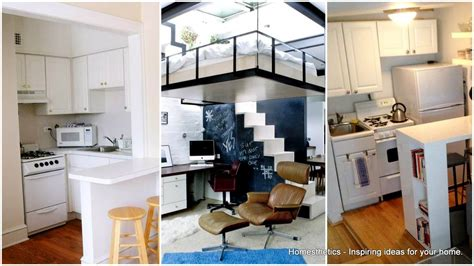 Difference Between Studio And 1 Bedroom by The Difference Between An Efficiency Apartment And A