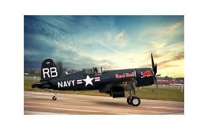 Corsair F4u Vought Bull 6k Wallpapers Bulls