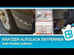 Auto Kratzer Polieren : kratzer im autolack entfernen auto kratzer polieren metoo 83 youtube ~ Orissabook.com Haus und Dekorationen
