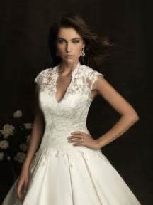 wedding gowns with sleeves wedding dress business wedding dresses with sleeves