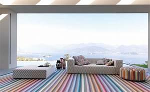 Fashion For Home : rosita missoni interview a home fashion icon luxpad ~ Orissabook.com Haus und Dekorationen