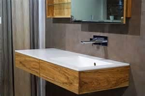 mã bel badezimmer sanviro möbel badezimmerschränke