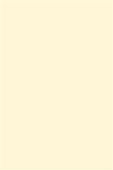 best images about f b tallow pinterest paint colours house tours and paint colors