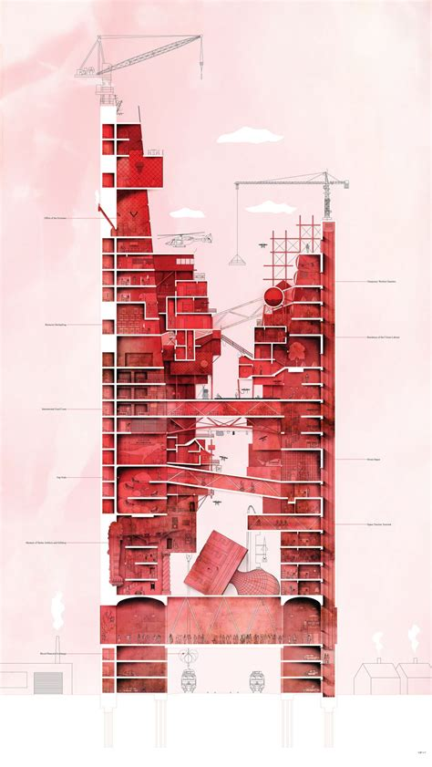visualizing architecture user gallery architectural