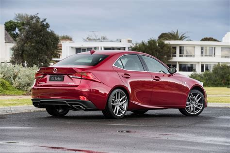 Lexus Nx 200t Review Pricing 2017 Lexus Nx Edmunds