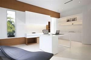 Detailed, Minimalism, Dkor, Interiors