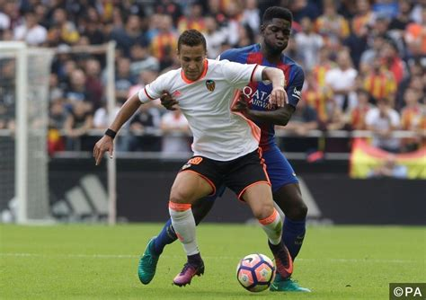 valencia vs espanyol predictions betting tips and match previews