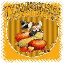 imageslist happy thanksgiving animated gifs part 2