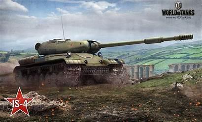Desktop 1440 Tanks