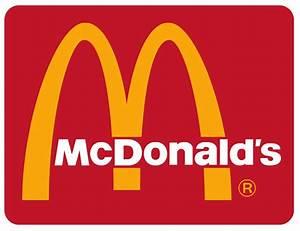 Steuererklärungsformulare 2014 Zum Ausdrucken : mcdonalds gutscheine zum ausdrucken oder mit app ~ Frokenaadalensverden.com Haus und Dekorationen
