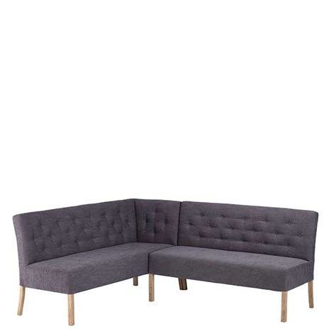 Buy Cheap Upholstered Bench Seating  Compare Furniture