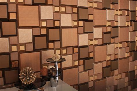 Leather Tiles India Cheap French Door Blinds Window Curtains Colour For Front Samsung 579l Fridge Main Entrance Counter Depth Refrigerators Refrigerator Consumer Reports Best Under 2000