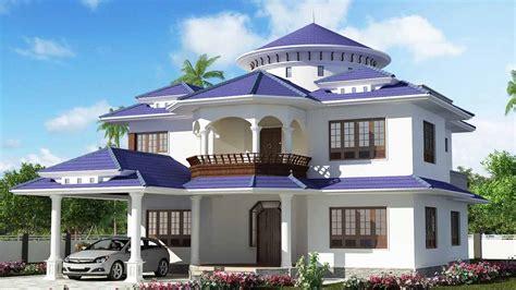 home building design designer home wallpaper cool designer homes home design