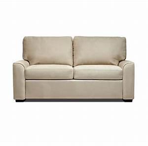 tempur pedic suburban sleeper sofa style 41872150 With tempur pedic sectional sleeper sofa