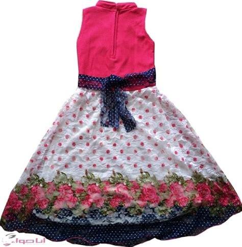 مسلسل المداح الحلقة 16 السادسة عشر hd. فساتين بنات غاية في الروعة وكيفية اختيار ملابس الطفلة