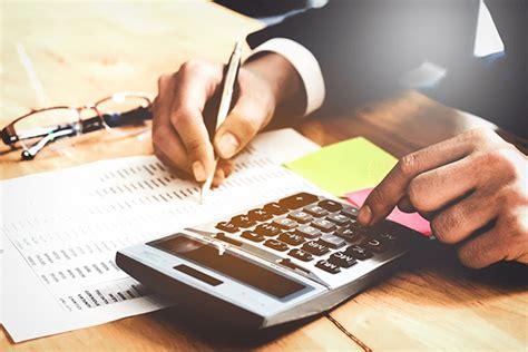 maklergebühren wer zahlt maklerprovision gt wer zahlt wie viel focus de