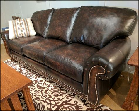 american   leather sofa sets comfort design