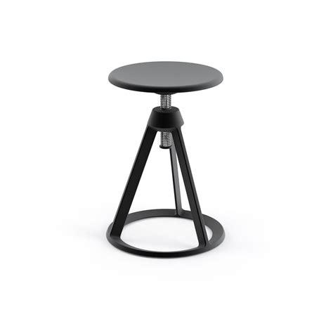 kitchen island wheels buy best featured and stylish adjustable stool