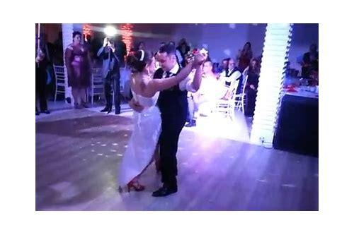 baixar de video de dança mp4