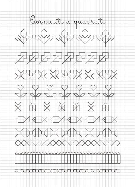 cornici quaderni scuola primaria cornicette per bambini scuola primaria