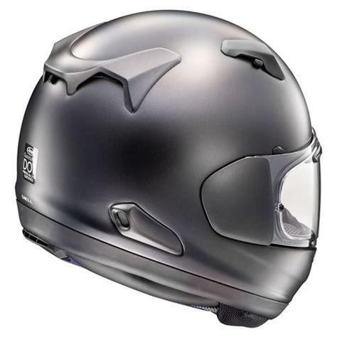 arai quantum x helmet revzilla