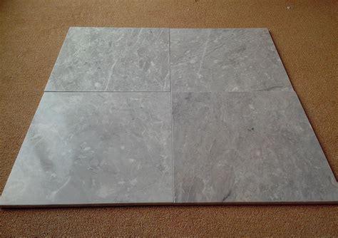 quarry tile grey marble tile photo albums