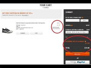 Nike Promo Codes by Who Wants Free 20 Nike Coupons
