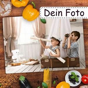 Frühstücksbrett Mit Foto : wandbilder wandsticker leuchtaufkleber und inspiration ~ Eleganceandgraceweddings.com Haus und Dekorationen