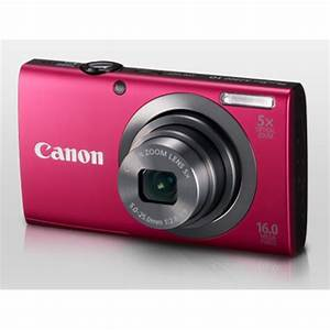 Canon IXUS 180 Price, Specifications, Features, Reviews ...