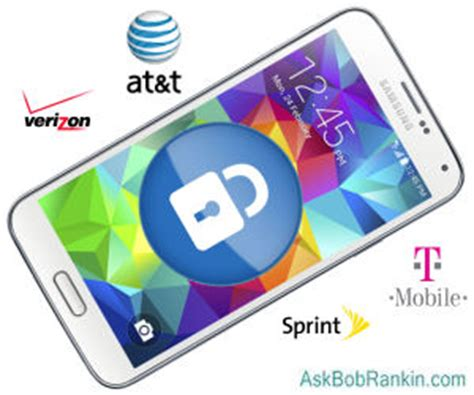where to get phone unlocked get your phone unlocked for free
