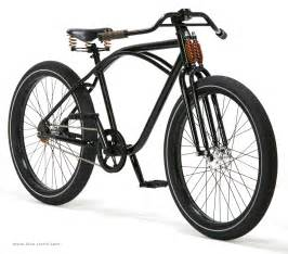 designer bikes autum minion cruiser bike bike trend