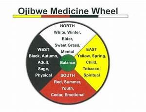 Historically   U201cmedicine Wheel U201d   Teaching Tool  Not In And