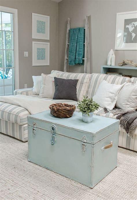 shabby chic sofa ideas cozy shabby chic sofa decor ideas home interior design