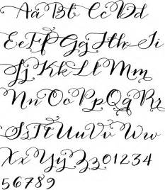 clara calligraphy font paper goods