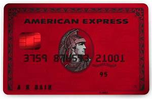 AIDS Credit: Amex Releases Red Cards for AIDS Campaign