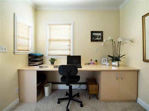 office best paint color for home office 2017 ideas