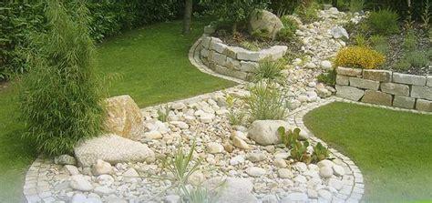 Garten Landschaftsbau Lohn by Gartner Gartengestaltung Natacharoussel